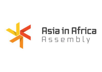 Asia in Africa Assembly