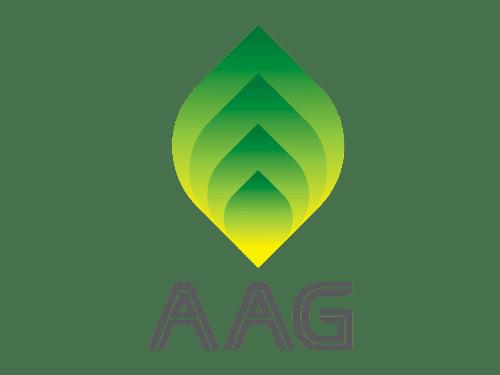 AAG Studio - YouTube