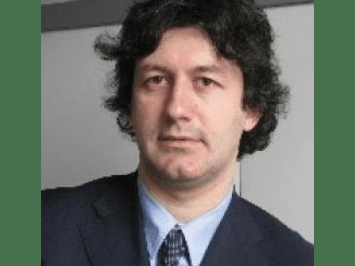 Antonio Michelon