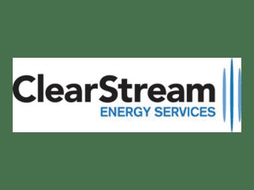 Clear Stream Energy