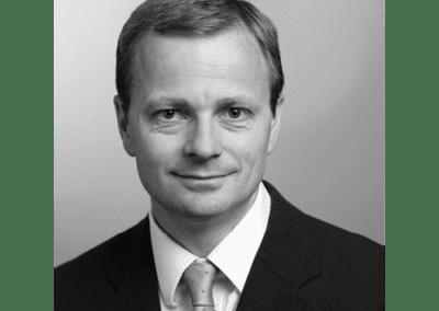 David Clinch