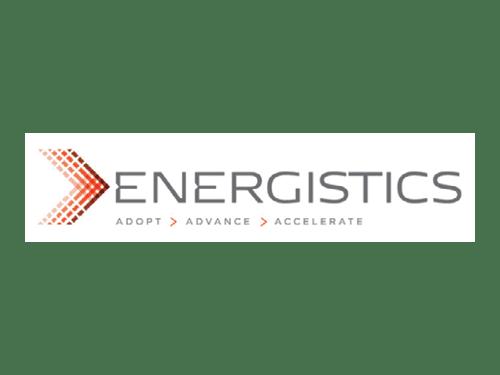 Energistics