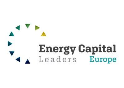 Energy Capital Leaders