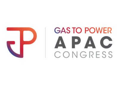 Gas to Power APAC Congress