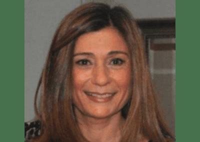Gabriela Aguilar