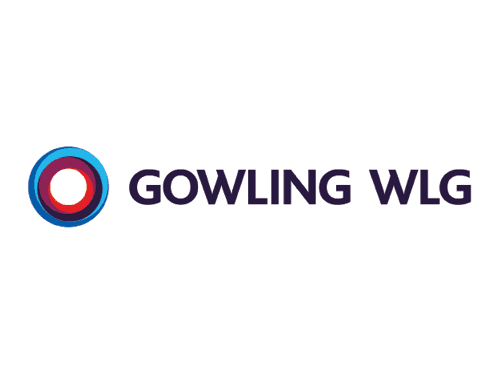 Gowling WLP