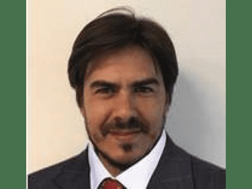 Hernan Carbonell