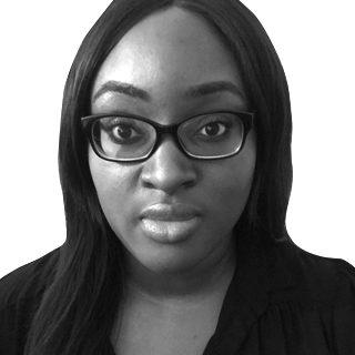 Jessica Salawu