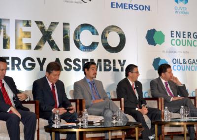 Jordy Herrera Flores, Mauricio Herrera, Oscar Roldán, José Alfonso Rodríguez Torres, Juan Carlos Zepeda Molin