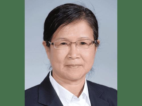 Li Zhaoxia