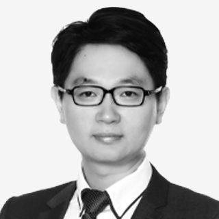 Liu Jingjin