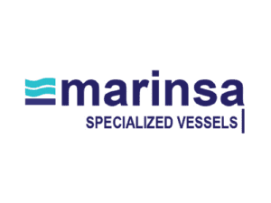 Marinsa Specialised Vessels