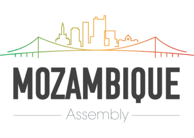 Mozambique Assembly