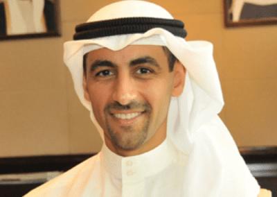 Shaikh Nawaf S. Al-Sabah