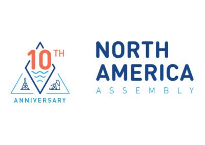 North America Assembly & Dinner