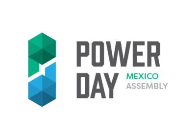 Mexico Power Day