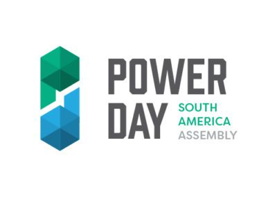South America Power Day