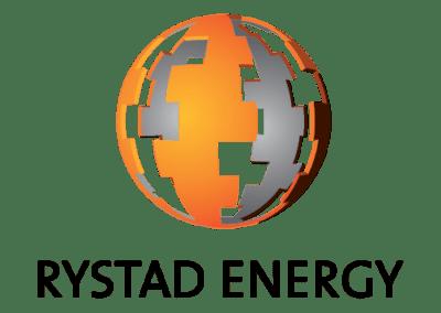 Rystad Energy