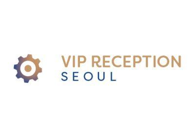 VIP Seoul