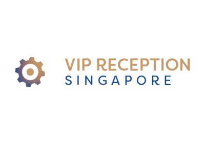 VIP Singapore
