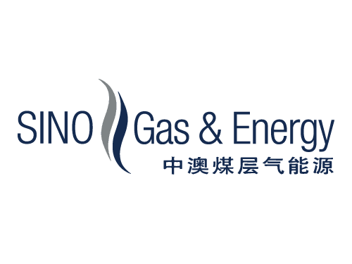 Sino Gas & Energy
