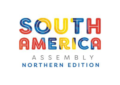 South America Assembly – Northern Edition