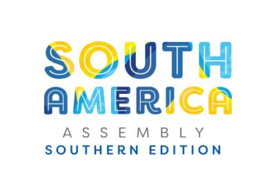 South America Assembly – Southern Edition