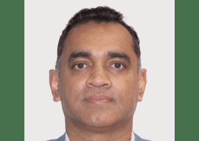 Suresh Jagadesan