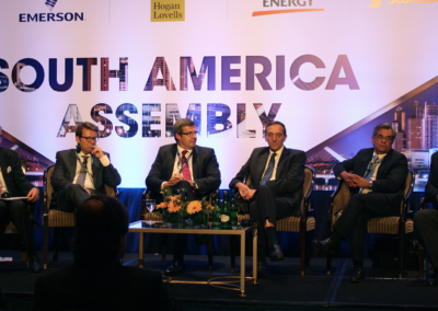 Unconventional Shale Development Vaca Muerta Progress_Moderated by Sproule