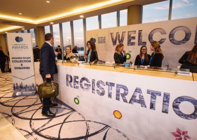 WOGW-registration