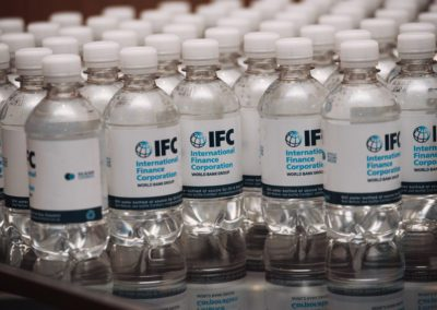 ifc-water-bottles