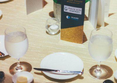 table-sponsor
